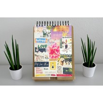 Host Your Own Vision Board Event!