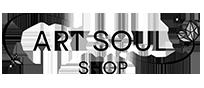 Art Soul Shop